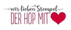 Stempel-Wahn: 18. Geburtstag Blog, Tips, Gifts For Birthday, Words Of Friendship, Creative Money Gifts, Blogging, Counseling