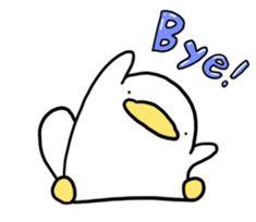 Cute Bear Drawings, Meme Pictures, Coloured Pencils, Cute Bears, Cartoon Pics, Cute Images, Cute Icons, Ducks, Emoji