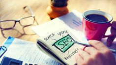 The DIY Guide to Being an SEO Expert