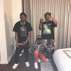 Listen to every Juice WRLD track @ Iomoio Skii Mask, Juice Rapper, Best Rapper Ever, Badass Aesthetic, Aesthetic Art, Aesthetic Pictures, Cute Rappers, Rap Wallpaper, Love U Forever