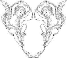 5dcf24a0fbbd41e0330204135b1d1e2d.jpg (581×506)
