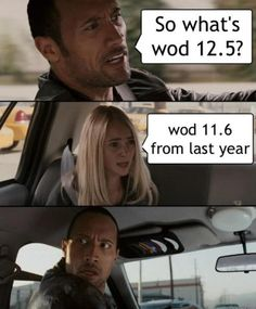 oh god, this is too funny. (if you're a crossfit nerd.)