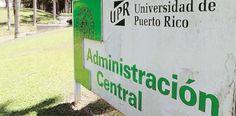 Sectores en la UPR se unen para enfrentar los cambios de la...