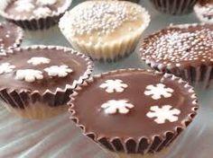 Související obrázek Muffin, Breakfast, Food, Muffins, Hoods, Meals, Cupcake, Cup Cakes