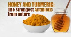 Turmeric is a yellow-pigmented curry spice, which is often used in Indian cuisine. However, this remarkable spice is far more than simply a cooking staple. Turmeric has long been used in the traditional Chinese and Ayurvedic medicine. Traditional medicinal uses include: treatment of skin issues, sprained muscles, basic injury healing, joint pains, liver disease, andRead More