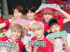 [ASC TWITTER UPDATE] With Breathless, ASTRO came to ASC They ate the meal well, slept well too, and did the knee protection well Please be well  We'll see you the next promotion  #BecauseWe'reMissingASTROTearsAreComingOut #ASTRO #Breathless Daebak...