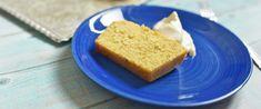 Napokig puha marad ez a szaftos, citromos sütemény: csak keverni kell - Receptek   Sóbors Cornbread, Sweets, Ethnic Recipes, Food, Millet Bread, Gummi Candy, Candy, Essen, Goodies