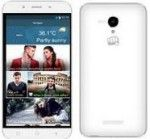 NCRMART.COM (Lowest Price Online Deals 4 U ): Micromax Canvas Doodle 4 Rs.6821 After Cashback Pa...