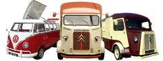 Catering Trailers UK | Street Food, Van Conversions | Mobile Catering