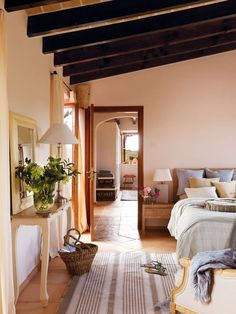 wohnzimmer terracotta boden google suche wohnzimmer pinterest wohnzimmer wohnzimmer. Black Bedroom Furniture Sets. Home Design Ideas