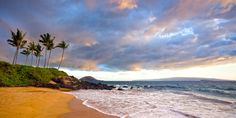 Hawaii | 10 Glorious Places Where Daylight Savings Time Does Not Exist To Confuse You