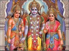 bhajan of gopal mishra