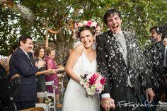Hermosa boda de día en Mercedes, Buenos Aires. Fotografos de bodas Fotografia de Casamientos Wedding Photography Destination Wedding Buenos Aires, Argentina