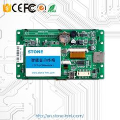 Inch LCD Module with Controller Board Software Touch Panel for Industrial Use. Inch LCD Module with Controller Board Software Touch Panel for Industrial Use. Control Unit, Control System, Control 4, Home Security Alarm System, Electronic Kits, Programing Software, Windows System, Pcb Board, Serial Port