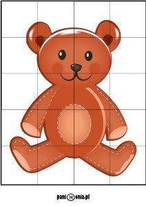 mis puzzle