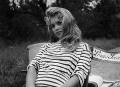 15-stripes-spring-2015-habituallychic-brigitte-bardot