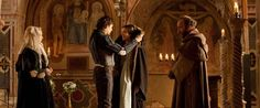 Now on Netflix! Movie Review: Romeo and Juliet (2013) | Now Let's Review