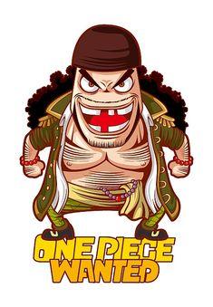 Blackbeard One Piece, One Piece Photos, Comic Tattoo, One Piece Drawing, One Peace, Kawaii, Mobile Legends, One Piece Anime, New Print