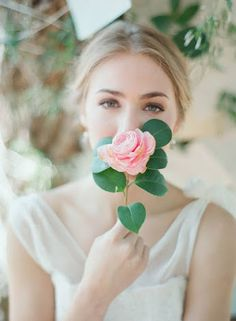 HAVE    A    BEAUTIFUL    EVENING   MY   FRIENDS  I    smile    whom    i   like... I    cry    for   whom   i   care.. I     share   with   whom   i   love.. I    laugh    with   whom   i   enjoy... I   msg      whom    i   don't   want.. To    miss........