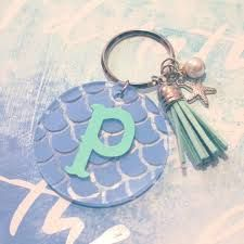 Image result for cute diy car decorations