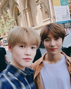138 Best Nct images in 2019 | NCT, Nct 127, Nct dream