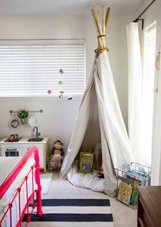 Mehrere Alte Und Im Format Unterschiedliche Tafeln Aufhängen.  Wandgestaltung In Vintage. | Kinderzimmer Gestalten | Pinterest | Tafeln,  Aufhängen Und ...