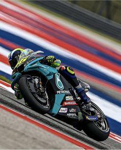 Circuit Of The Americas, Valentino Rossi, Motogp, Racing, Motorcycle, Bike, Car, Vehicles, Running