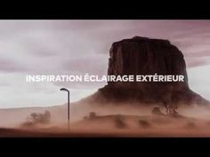 Outdoor Inspiration Book Movie FR - YouTube Nocturne, Youtube, Father, Inspiration, Group, Books, Movies, Movie Posters, Outdoor