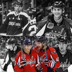 Caps Hockey, Hockey Teams, Hockey Players, Hockey Baby, Baseball Boys, Ice Hockey, Capitals Hockey, Tom Wilson, Washington Capitals