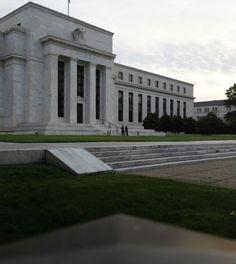 Credibilidad, ¿la mayor víctima tras la crisis financiera