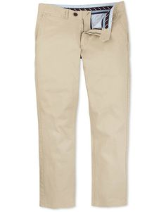 Buy our Men's Sandown Trouser for £65 available in Navy at Crew Clothing. For more trousers, visit Crew Clothing.