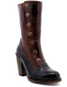 8dadaf89517 48 Best Steampunk womens boots images in 2019 | Victorian boots, Old ...