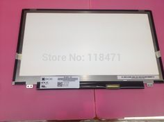 Original A+ Grade 14.0 Inch TFT LCD Panel HB140WX1-500 HB140WX1 500 LCD Display 1366*768 LCD Screen     Tag a friend who would love this!     FREE Shipping Worldwide   http://olx.webdesgincompany.com/    Get it here ---> http://webdesgincompany.com/products/original-a-grade-14-0-inch-tft-lcd-panel-hb140wx1-500-hb140wx1-500-lcd-display-1366768-lcd-screen/