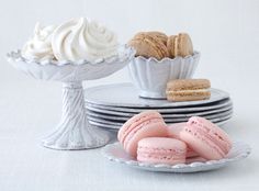 Hosting a party? Keep dessert simple with sweet treats and...