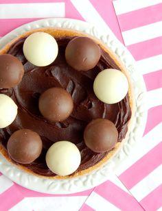 Cheesecake de Bon o Bon : Miicakes
