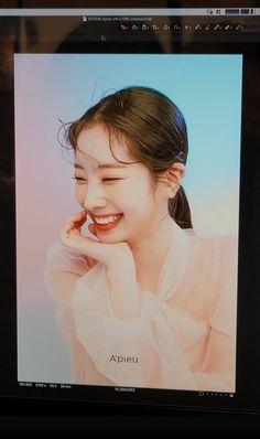 South Korean Girls, Korean Girl Groups, Twice Dahyun, Minatozaki Sana, Nayeon, Mini Albums, Instagram Story, Movie Posters, Safe Place