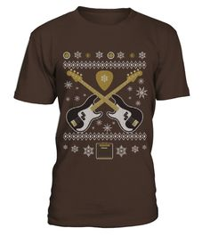 # Bass   Christmas guitar bass sweater for fans .    COUPON CODE    Click here ( image ) to get COUPON CODE  for all products :      HOW TO ORDER:  1. Select the style and color you want:  2. Click Reserve it now  3. Select size and quantity  4. Enter shipping and billing information  5. Done! Simple as that!    TIPS: Buy 2 or more to save shipping cost!    This is printable if you purchase only one piece. so dont worry, you will get yours.                       *** You can pay the purchase…