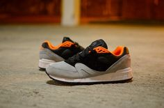 hanon-saucony-shadow-master-sneakers-3-630x415