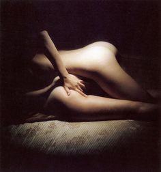 hoe geef je een erotische massage 123vidio