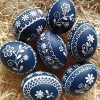 Egg Shell Art, Carved Eggs, Easter Egg Designs, Ukrainian Easter Eggs, Easter Egg Crafts, Diy Ostern, Easter Parade, Easter Celebration, Egg Art