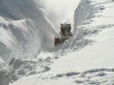 Fargo, North Dakota: Winter - Pixdaus