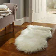 Adorable diy faux fur rug Images, best of diy faux fur rug for fake fur rug faux fur rugs in white free delivery the rug seller intended for carpet fake fur rug 93 white faux fur rug diy White Faux Fur Rug, White Rug, White Area Rug, Fur Carpet, Green Carpet, Carpet Colors, Shaw Carpet, Bear Rug, Bedroom Decor
