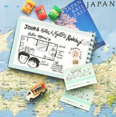 Jour 6 : Kyoto & Kinkaku-ji   Le monde de Tokyobanhbao: Blog Mode gourmand