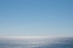 Check out Vieo over the sea by ChristianThür Photography on Creative Market Sea, Marketing, Creative, Water, Check, Pictures, Photography, Outdoor, Gripe Water
