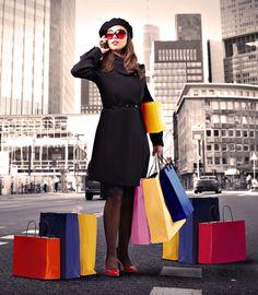 13 ознак того, що ви повинні відкласти покупку і вийти з магазину