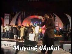 Kirtidan Gadhvi's Playing #GarbaSong In #Navratri Mayank