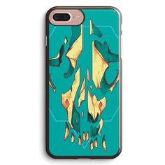Mindblow Apple iPhone 7 Plus Case Cover ISVC297