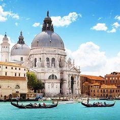 The Westin | Venice