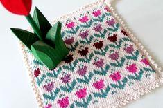 Weaving Patterns, Kids And Parenting, Pot Holders, Knit Crochet, Blanket, Knitting, Knits, Inspiration, Decor