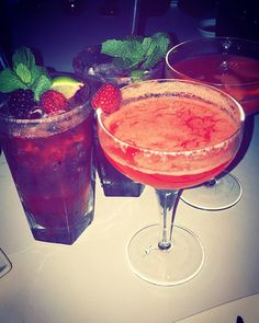 Something we loved from Instagram! To the best friends a girl could have  #saturdaynights #friends #friendstime #friend_spotlight #girlsnight #girlstime #drinkspecials #cocktails #cocktailtime #raspberrypi #berries #weekendtime #weekendantics #weekendadventures #funday #winterfun #halal #cocochan #goodeats #panasian #foodshare #restaurantlife #londonlife #london_only by tablerunlondon Check us out http://bit.ly/1KyLetq